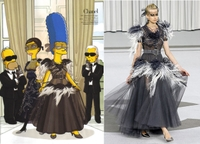Harpers_bazaar_simpsons_chanel