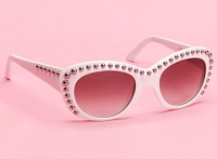 Betsey_johnson_studded_sunglasses