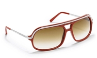 Marc_jacobs_aviator_sunglasses