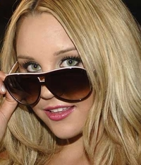 Sunglasses_mj_amanda_bynes