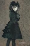 Gothiclolitabiblevelvet